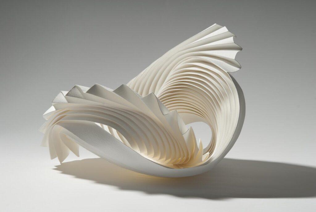 скульптуры Ричарда Суини